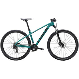 Trek Marlin 5 teal